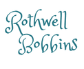 Rothwell Bobbin Lacemakers